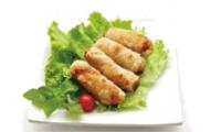E10 Nêms au poulet (5p)