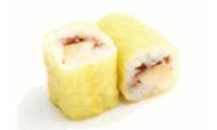 MA10 Nutella banane