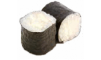 MA8 Cheese